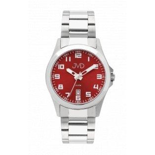 Náramkové hodinky JVD J1041.39