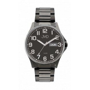Náramkové hodinky JVD JE611.4