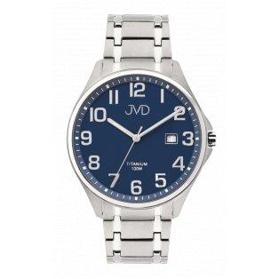 Náramkové hodinky JVD JE2001.2