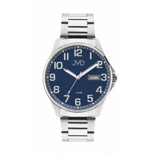 Náramkové hodinky JVD JE611.2