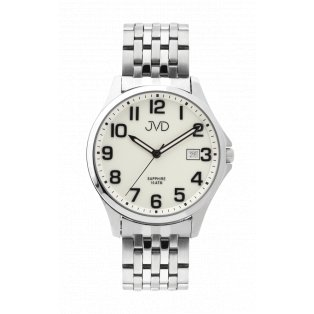 Náramkové hodinky JVD JE612.1