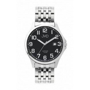 Náramkové hodinky JVD JE612.3