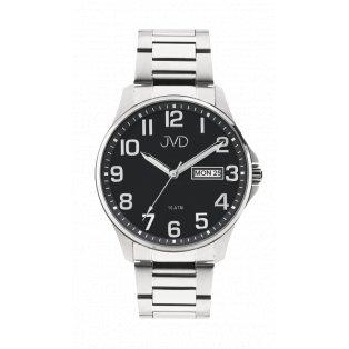 Náramkové hodinky JVD JE611.3