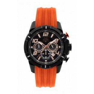 Náramkové hodinky JVD JE1007.1