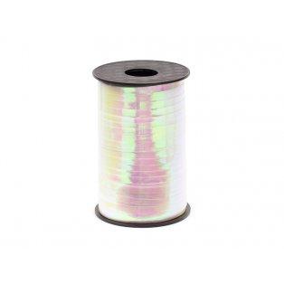 Vázací stuha, AB efekt, 5mm/225m