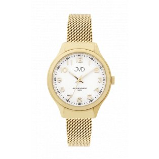 Náramkové hodinky JVD J5031.4