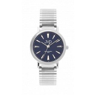 Náramkové hodinky JVD J4187.2