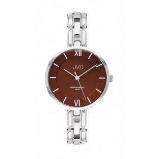 Náramkové hodinky JVD J4185.2