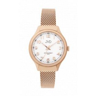 Náramkové hodinky JVD J5031.2