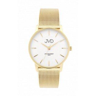 Náramkové hodinky JVD J4189.3
