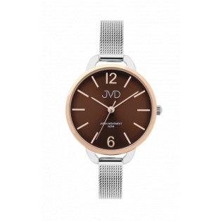 Náramkové hodinky JVD J4186.3