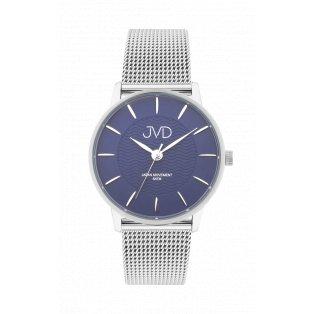 Náramkové hodinky JVD J4189.1