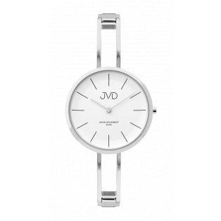 Náramkové hodinky JVD J4188.1