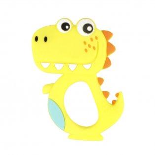 dinosa