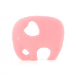 slonike