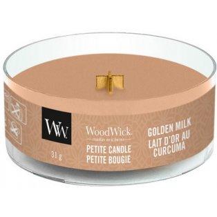 WW.petite/Golden Milk 03/21