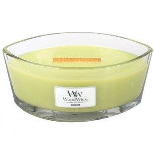 WW.loď/Willow