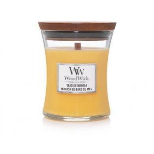 WW.sklo střední/Seaside Mimosa 08/19;06/20