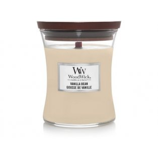 WW.sklo střední/Vanilla Bean 05/20;03/21
