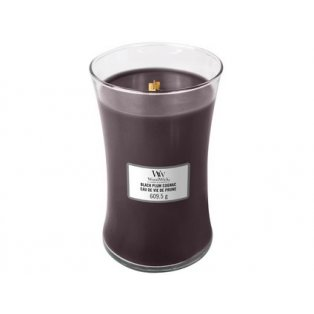 WW.sklo velké/Black Plum Cognac