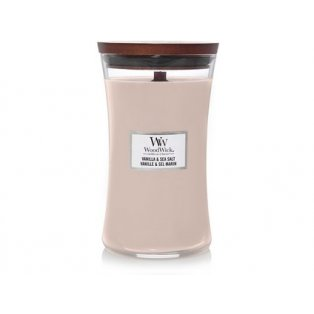 WW.sklo velké/Vanilla & Sea Salt 05/19;02/21