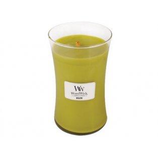 WW.sklo velké/Willow