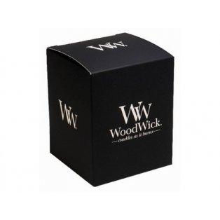 Woodwick svíčka - Dárková krabička pro sklo malé