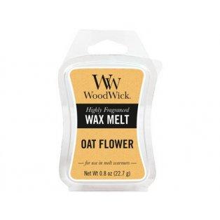 WW.vosk/Oat Flower