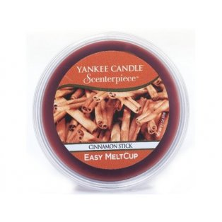 YANKEE CANDLE - CINNAMON STICK - Scenterpiece vosk - 1 ks