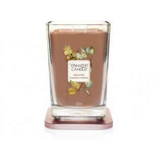 YANKEE CANDLE - HARVEST WALK - elevation velká - 1 ks