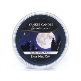 YANKEE CANDLE - MIDSUMMER'S NIGHT - Scenterpiece vosk - 1 ks