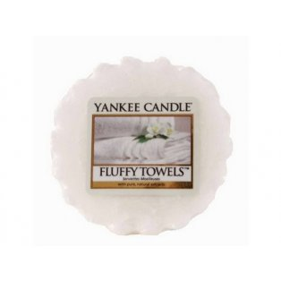 YC.vosk/Fluffy Towels 02/14; 01/16; 03/20
