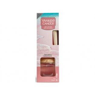 YANKEE CANDLE - PINK SANDS - aroma difuzér - 1 ks