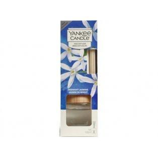 YANKEE CANDLE - MIDNIGHT JASMINE - aroma difuzér - 1 ks