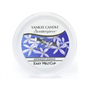 YANKEE CANDLE - MIDNIGHT JASMINE - Scenterpiece vosk - 1 ks