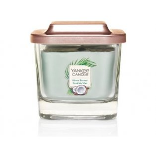 YANKEE CANDLE - SHORE BREEZE - elevation malá - 1 ks