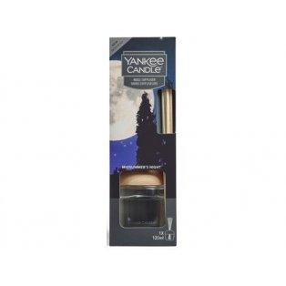YANKEE CANDLE - MIDSUMMERS NIGHT - aroma difuzér - 1 ks
