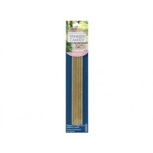 YANKEE CANDLE - SUNNY DAYDREAM - aroma difuzér - vonné náhradní tyčinky - 1 ks