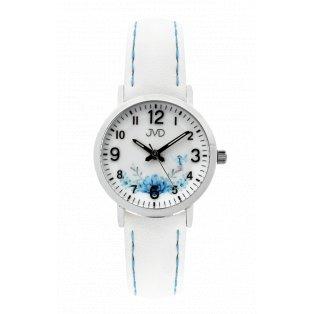Náramkové hodinky JVD J7184.20