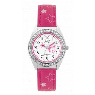 Náramkové hodinky JVD J7117.10