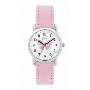 Náramkové hodinky JVD J7199.4