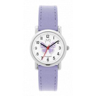 Náramkové hodinky JVD J7199.6