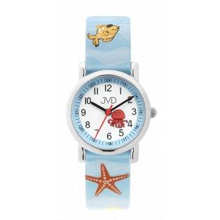 Náramkové hodinky JVD J7199.7