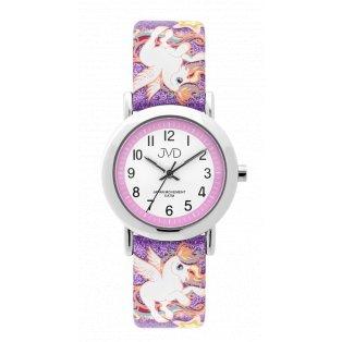 Náramkové hodinky JVD J7179.7