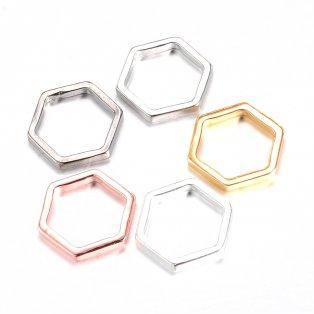 hexagg