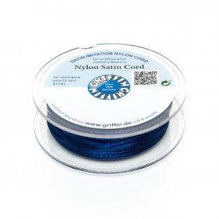 9 dunkelblau dark blue bleu foncÇ