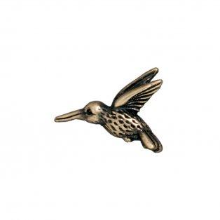 kolibří
