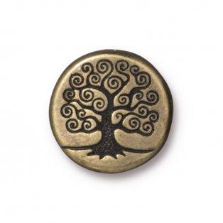 stromm