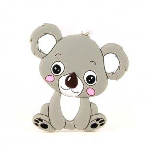 koalaaa