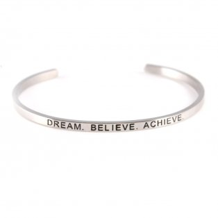 dream believe